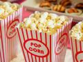 Детски филми, които всеки възрастен трябва да гледа през живота си