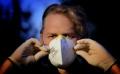 Изненада: Европа забранява текстилните маски