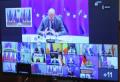 След Европейския съвет: Ваксинационният паспорт няма да е документ за пътуване