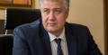 Балтов: Апелирам гражданите да се ваксинират. Аз се чувствам прекрасно