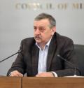 Кантарджиев: Кръчмите ще отворят през април, а дискотеките - по-късно