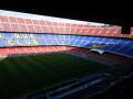 Барса обяви дълг от над 1 милиард евро, клубът е в колапс