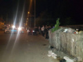 ВИДЕО: Тумба млади роми поиска огънче на мъж в Пловдив, после го пребиха зверски