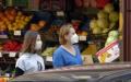 Масови проверки в търговските обекти за спазване на мрките - 16 акта за последната седмица