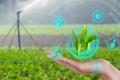 ЕС ще дава между €15 000 и 100 000 за цифровизация на ферми