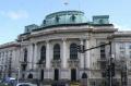 """СУ """"Св. Климент Охридски"""" приема студенти без изпити в 116 специалности"""