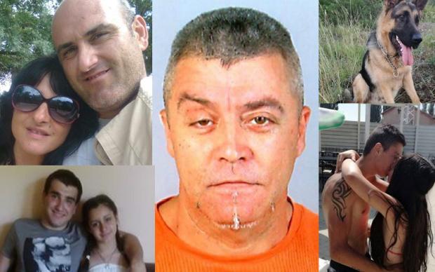 Осъдиха прокуратурата за над 80 000 лева заради свободата на шесторния убиец от Нови Искър - Росен Ангелов