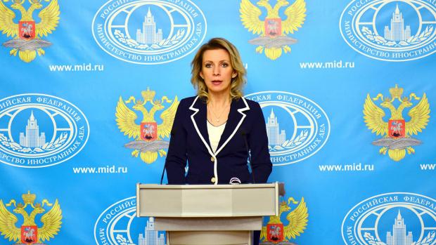 """Москва: Демокрацията в САЩ """"куца и с двата крака"""""""