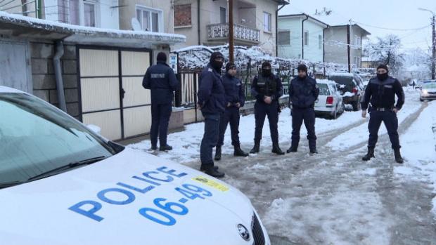 Има зловеща нова версия за убийството на 8-годишното дете в Мездра, дядото ще я разкрие на Гешев