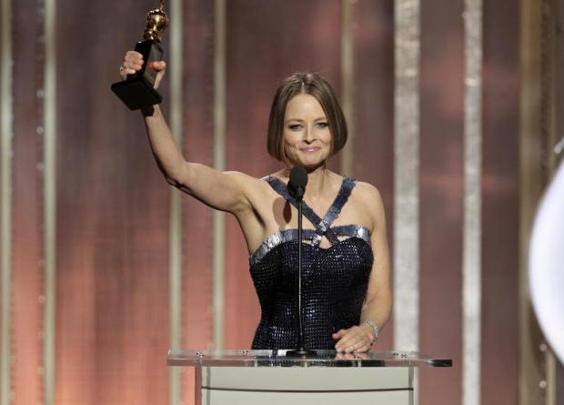 Сезонът на наградите 2021: Кога са Оскарите, Грами и Златен глобус?