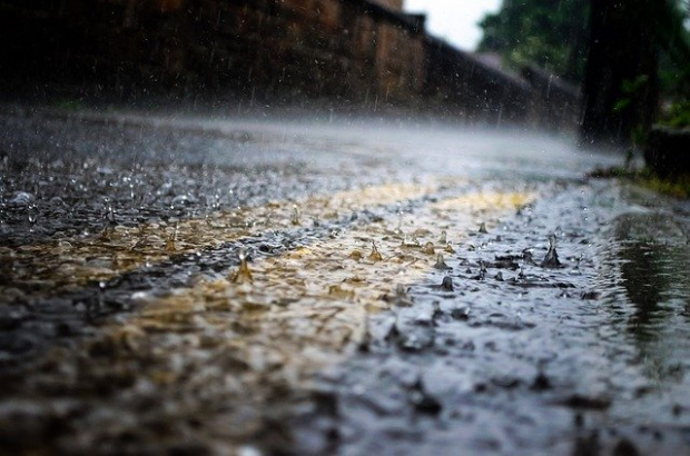 Бедствие в Сърбия заради проливните дъждове. Извънредно положение беше обявено
