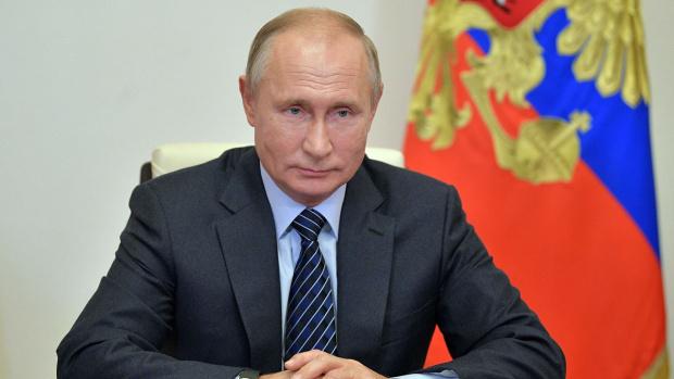 """Путин за ваксината """"Спутник V"""": Най-добрата е в света!"""
