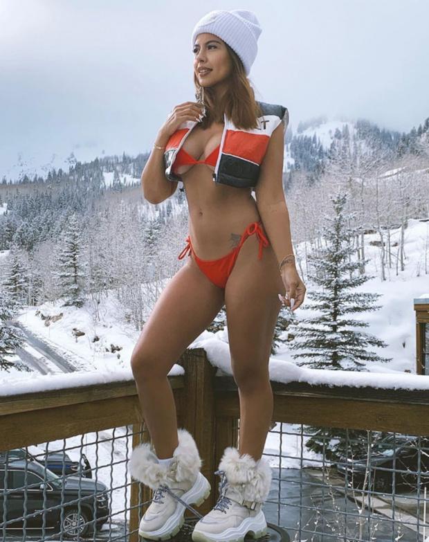 Температурите падат още, пак ще вали сняг