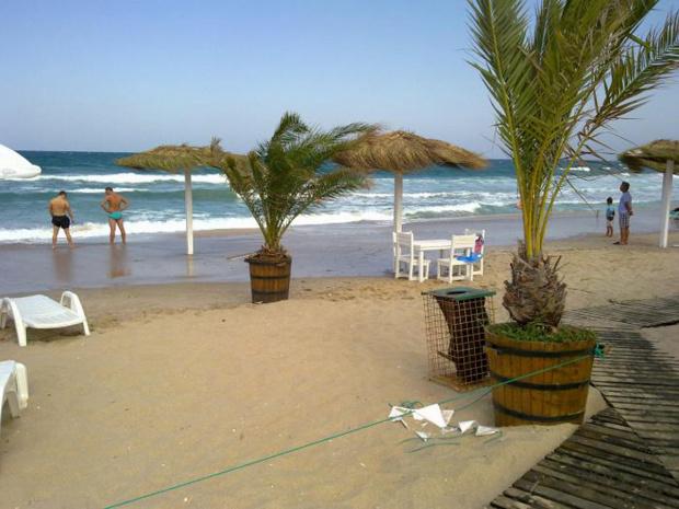 Три апетитни плажа в Бургаско ще бъдат дадени на концесии