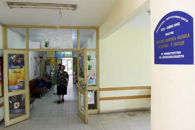 Пациентите, прекарали коронавирус, е желателно да преминат профилактични прегледи, съветват
