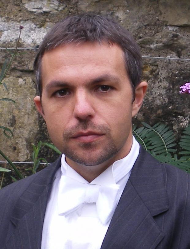 Глас от Лондон: Великобритания би рекорда си по смъртност, след 2 месеца в България ще е страшно