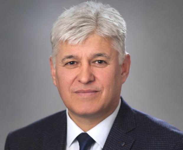 Съветник на президента: Във властта има мутри, но Радев не ги е назовал поименно