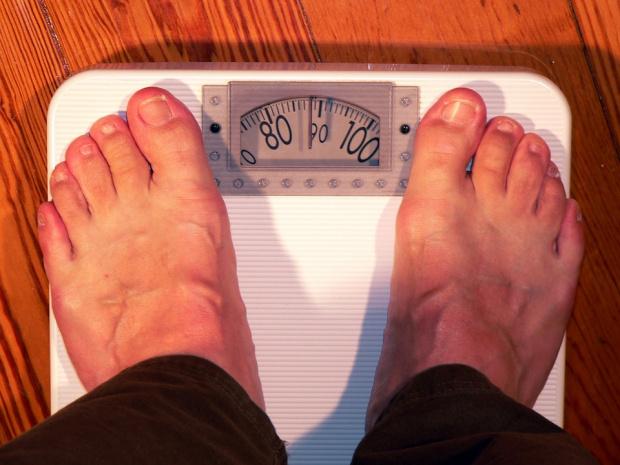60% от населението в България е с наднормено тегло и