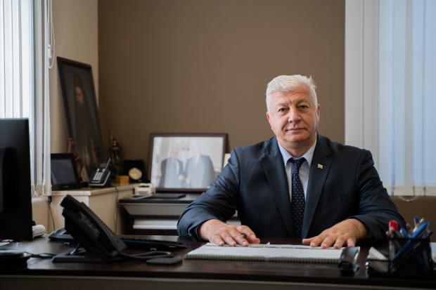 Кметът Здравко Димитров пред Novinite.bg: Пловдив вече е символ за демокрация, а не мокър печат! ГЕРБ пак ще бие на изборите