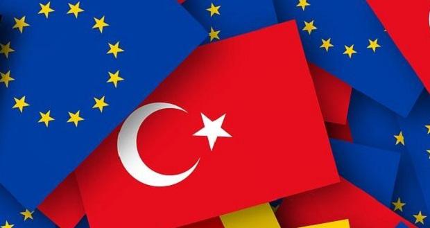 Първи стъпки към затопляне на отношенията между Турция и ЕС
