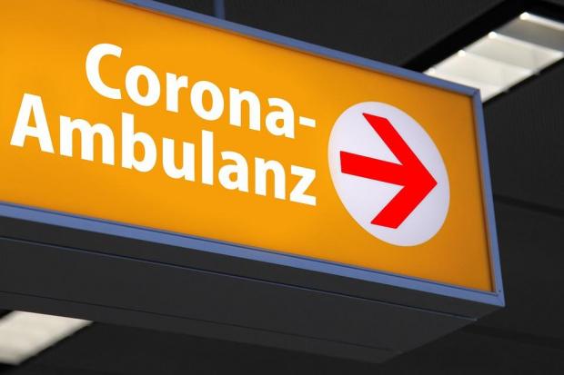 Коронавирусът вече взе над 50 000 жертви в Германия