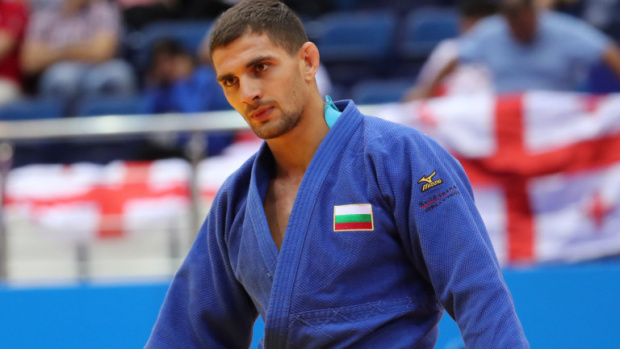 """Ясни са най-добрите български спортисти в """"Нощта на шампионите"""""""