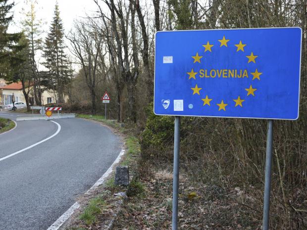 Словения даде разрешение българите в страната да гласуват на изборите