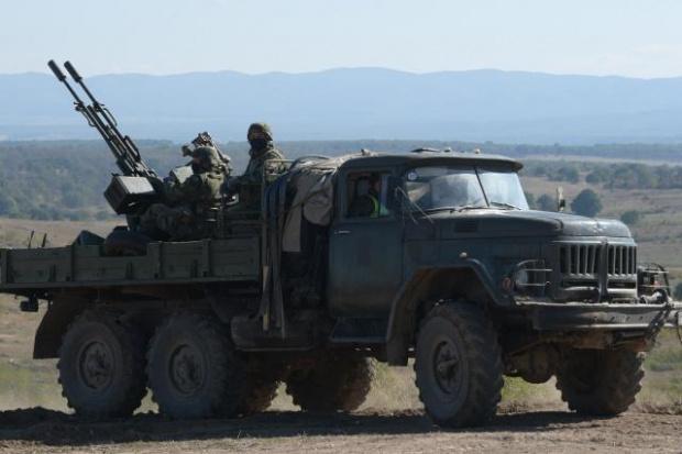 Министерството на отбраната качи поредно екшън видео в YouTube канала