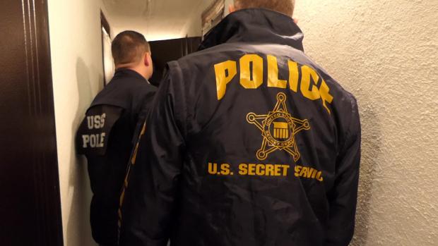 ГДБОП и Сикрет сървис разбиха банда за фалшиви пари и документи в Слънчев бряг