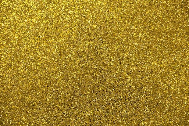 В Кюстендилско добиват незаконно злато