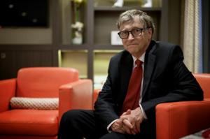 Бил Гейтс заговори за 2 нови свръх опасности, които дебнат света