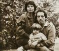 Мангъров вдигна завесата за личния си живот: Исках да стана тираджия