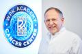 Проф. д-р Кристоф Цилински, онколог, за имунотерапията и кой  може да се възползва от нея
