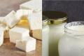 България иска от ЕК да признае киселото мляко и бялото сирене за защитени продукти