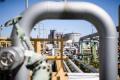"""Държавният департамент на САЩ: Газопроводът """"Северен поток 2"""" застрашава трансатлантическата сигурност"""