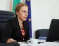 Николова: Няма единно решение в Европа по отношение на ваксинационните паспорти