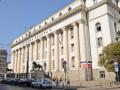 Вдигат с 10% заплатите на съдии и прокурори