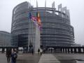 ЕП готви нова мисия у нас на мониторинговата група за демокрация