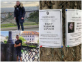 Баща проплака: Джигит уби сина ми и друго момче, а сега е на свобода, ходи по СПА-хотели и гуляе