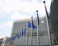 Евродепутати обвиниха ЕК в сериозна зависимост от фармацевтичните компании