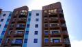 Англичани и руснаци масово продават ваканционните си имоти и се преориентират към жилища в големите градове