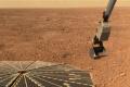 Космическата сонда на ОАЕ достигна орбитата на Марс
