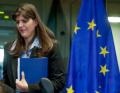 Почва изслушването за делегирани европейски прокурори у нас под ръководството на Лаура Кьовеши