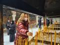 Николова: С маршрути за поклоннически туризъм ще насърчим посещаването на свети места и обекти