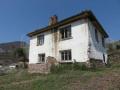 Пандемията доведе невиждан ръст в търсенето и покупките не селски къщи в България