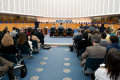 България осъдена от Евросъда по правата на човека заради изявления на Сидеров