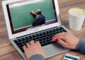 От днес към онлайн обучение отново преминават 7., 8. и 12. клас