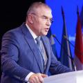 Веселин Марешки пред Novinite.bg: Народът ни е смазан! Ще сключа личен договор с всеки гласоподавател, с неустойки!