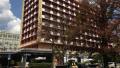 Над 42% от хотелите пуснали служители в платен или неплатен отпуск през януари