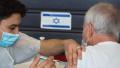 Официални данни от Израел сочат, че ваксината Пфайзер-Бионтех може да победи пандемията